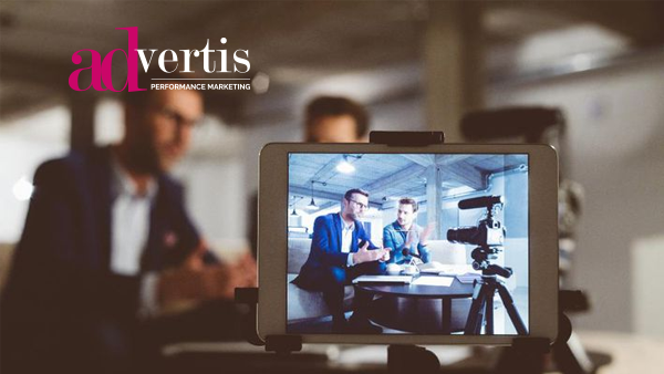 video marketing - Why it's time to boost your video marketing budget